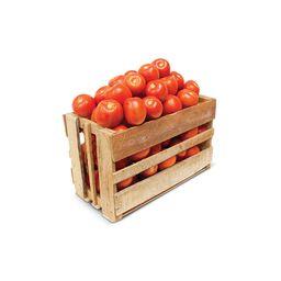 Tomate Italiano X Kg
