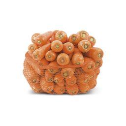 Zanahoria Mercado X Kg