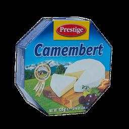 Camembert Prestige