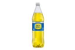 Inca Kola  Sin Azúcar 1.5  L