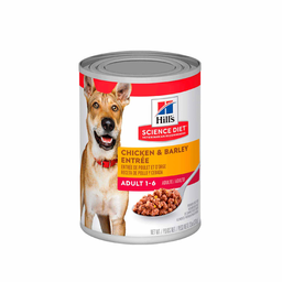 Hill's Science Diet Adult Perros Adultos Pollo