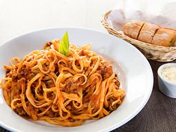 Combo Linguini Plus