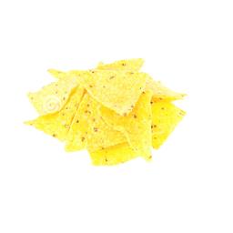 Tortis Salado