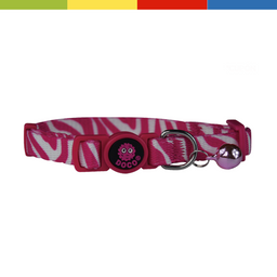 Doco Loco Cat Collar Q4 (Dcat002-Q4)