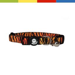Doco Loco Cat Collar P (Dcat002-P)