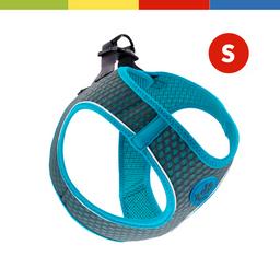 Doco Net Mesh Sport Harness Plomo Talla S (Dca312-05S)
