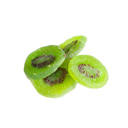 Kiwi Deshidratado
