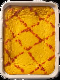 Pastel Choclo (4 -6 Porciones)