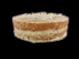 Carrot Cake Mediano (8-10 Porciones)