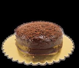 Torta De Chocolate (8-10 Porciones)