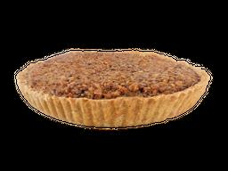 Pie De Pecanas (8 Porciones)