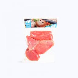 Umi Foods Atún en Cubos al Vacío