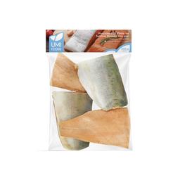 Umi Foods Salmón Con Piel