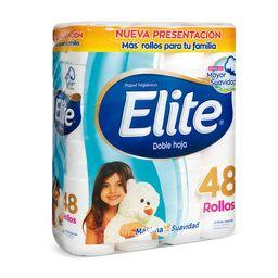 Ph Elite Celeste X48Und