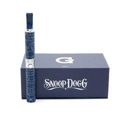 G-PEN Herbal Snoop Dogg