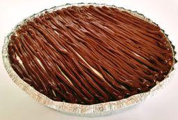 Cheesecake de Oreo Mediano