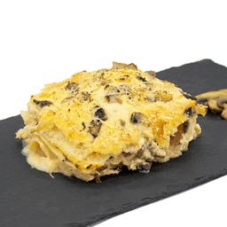 Crea tu Lasagna 3 kg