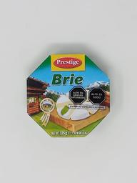 Prestige Brie