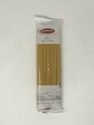 Granoro Pasta Bucattini N.11