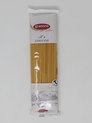 Granoro Pasta Linguine N.4