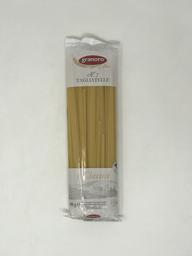 Granoro Pasta Tangliatelle N.2