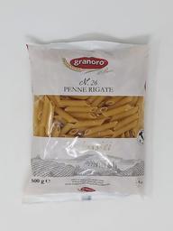Granoro Pasta