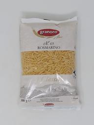 Granoro Pasta Rosmarino N.69