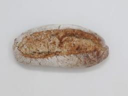 La Petite France Pan Campesino Granos