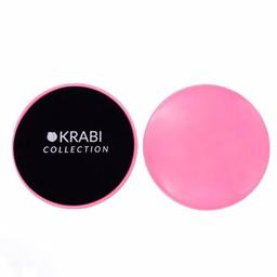Krabi Collection Slider Core Color Rosa