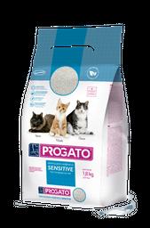 Progato Sensitive 1.8Kg
