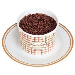 Torta de Chocolate San Antonio