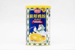 Chubang Caldo de Pollo