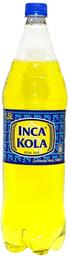 Inca kola  1.5 Ltrs