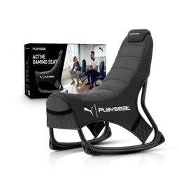 Playseat Asiento Puma Gaming Seat Negro