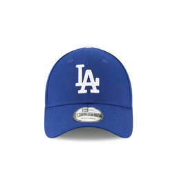 Gorra New Era Los Angeles Dodgers Hombre League Osfa