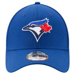 Gorra New Era Toronto Blue Jays Hombre Classic1 Sm