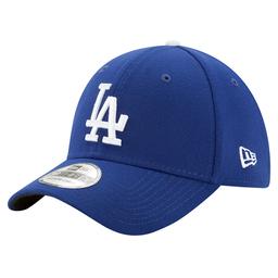 Gorra New Era Los Angeles Dodgers Hombre Classic Ml