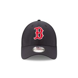 Gorra New Era Boston Red Sox Hombre Classic Sm