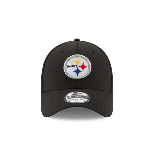 Gorra New Era Pittsburgh Steelers Hombre Classic Ml