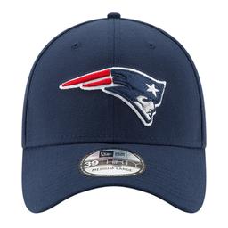 Gorra New Era New England Patriots 3930 Hombre Ml