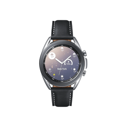 Galaxy Watch3 Bluetooth (41Mm) Silver