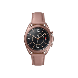 Galaxy Watch3 Bluetooth (41Mm) Bronze