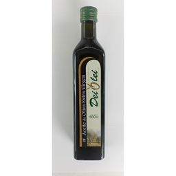 Aceite De Oliva Extra Virgen (500 Ml)