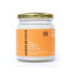 Aceite De Coco(280G)