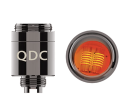 Yocan Armor Qdc Replacement Coil