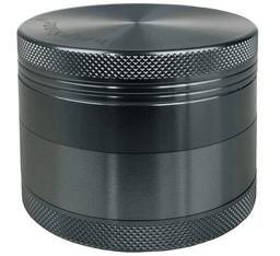 Sharpstone - 2.5 4 Part Aluminum Grinder