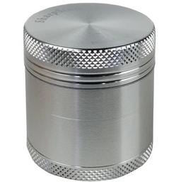 Sharpstone - 1.5 4 Part Aluminum Grinder