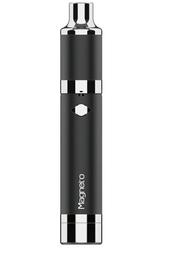 Yocan Magneto Vaporizer Kit 2020 Edition