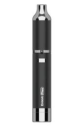 Yocan Evolve Plus Vaporizer Kit 2020 Edition