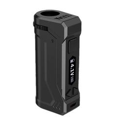 Yocan Uni Pro Variable Voltage Carto Battery Mod